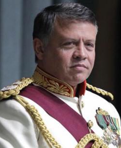Rey de Jordania : los cristianos «son una parte integral de nuestro pasado, de nuestro presente y de nuestro futuro»