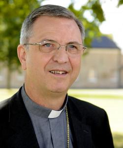 Estudiantes católicos de Amberes denuncian que su obispo ha cruzado «la frontera de la decencia y la moralidad»