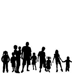 El Foro de la Familia y la Fundación RedMadre presentan más de 150 propuestas a los partidos