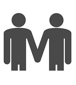 La conferencia episcopal Mexicana rechaza la resolución de la Corte Suprema sobre el «matrimonio» homosexual
