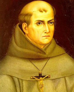 El Papa canonizará a Fray Junípero Serra en Washington el 23 de septiembre