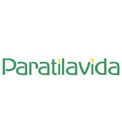 Nace Paratilavida.com, un portal Web especializado en el cine con valores