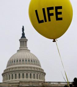 La injusticia más fundamental de la sociedad es el aborto, alerta el Arzobispo de Los Ángeles