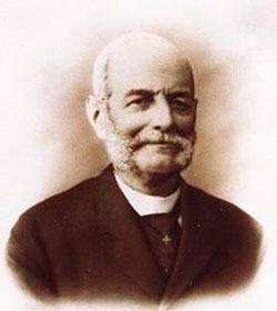 Zamora y Toro acogerán actos de homenaje a Luis de Trelles, fundador de la Adoración Nocturna Española