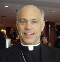 El arzobispo de San Francisco introduce cláusulas doctrinales para los profesores de sus escuelas