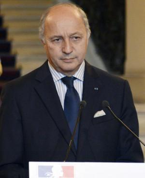 Francia convoca una reunión del Consejo de Seguridad de la ONU para la protección de los cristianos en Oriente Medio