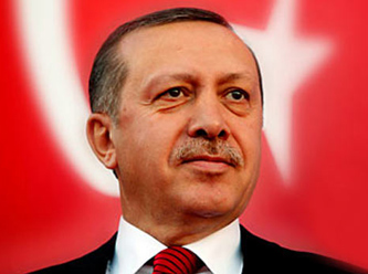 Turquía invita al Papa a visitar su pabellón en la Expo2015 de Milán