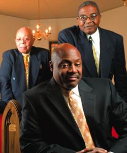 Las «iglesias negras» de Estados Unidos rompen relaciones con los presbiterianos por aprobar el «matrimonio homosexual»