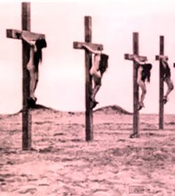 El Parlamento Europeo respalda al Papa Francisco: exige a Turquía reconocer el genocidio armenio