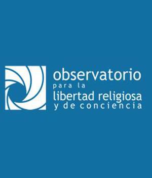 En al año 2014 hubo 91 ataques contra la libertad religiosa en España