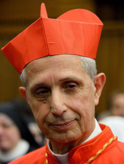 Criterios básicos para la aplicación de la Amoris laetitia avalados por el Papa
