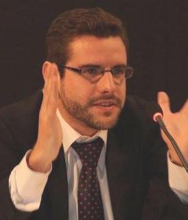 Un abogado denuncia hoy a quince diócesis españolas por mantener símbolos del pasado