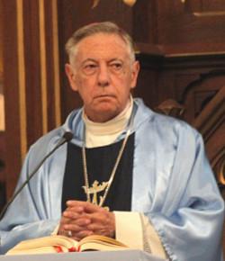 El arzobispo de La Plata condena el caso del niño inscrito en el Registro Civil con tres «progenitores»