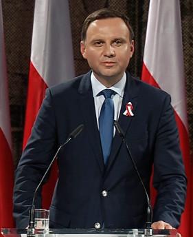 Andrezj Duda gana las elecciones en Polonia con un programa antiabortista y profamilia