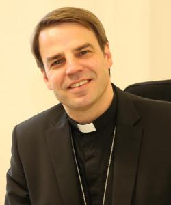 Seis obispos alemanes salen en defensa de la fe católica