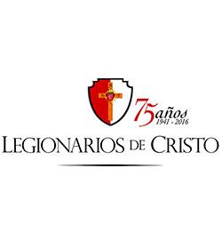 Convocatoria para celebrar los 75 años de la fundación del Regnum Christi
