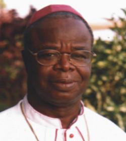 Nuevo secuestro de un sacerdote en Nigeria