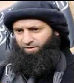 Al Qaeda en Siria califica de ilegítimo el Califato del Ejército Islámico