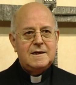 Cardenal Blázquez: a los obispos les «preocupa grandemente» quienes quieren romper España