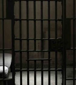 La Iglesia en Venezuela critica que no se la permita visitar a los presos políticos