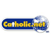 Catholic.net cumple 15 años de existencia