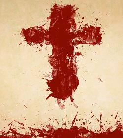 El Papa aprueba la beatificación de 26 nuevos mártires españoles