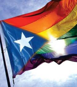 Campaña de la Generalidad de Cataluña para promocionar la ley LGTBI del homosexualismo político