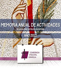La Iglesia en España se autofinancia a nivel diocesano en un 77%