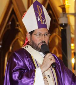 México: procedimiento contra el arzobispo de Xalapa por sus declaraciones sobre las madres solteras