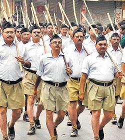 India: detienen a cinco radicales hindúes que atacaron a un grupo de oración de cristianos