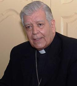 El cardenal de Caracas niega la posibilidad de dar la comunión a quienes viven en adulterio