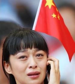 La dictadura china condena a dos años y medio de prisión a un pastor protestante