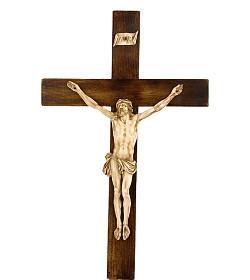 Quieren obligar a un médico de Jerez a retirar un crucifijo de su consulta