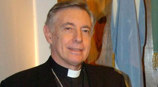 El Arzobispo de La Plata pide a sus sacerdotes que no den de comulgar a los divorciados vueltos a casar