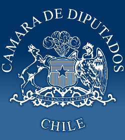 La Comisión de Salud del parlamento chileno aprueba despenalizar el aborto en caso de violación