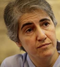 Teresa Forcades dará conferencias en EE.UU sobre la ordenación de mujeres y la situación política en Cataluña