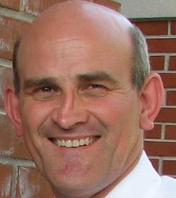 EE.UU: se suicida un pastor evangélico tras aparecer en la lista de usuarios de Ashley Madison