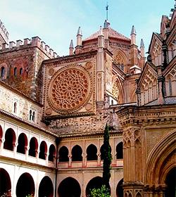 El arzobispo de Toledo lamenta las «dificultades» que pone la «cultura dominante» para vivir la fe en la actualidad