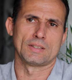 José Daniel Ferrer pide al Papa que interceda por los derechos de los oprimidos en Cuba