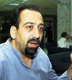 Egipto: el partido islamista al-Nour incluye a 24 cristianos coptos en sus listas