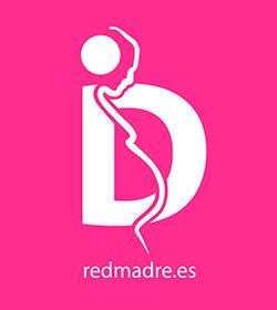 La Fundación RedMadre atendió en 2014 a más de 10.000 embarazadas. Sólo un 2 % abortó