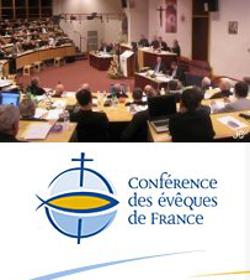 La Conferencia Episcopal Francesa denuncia la campaña gubernamental a favor del aborto