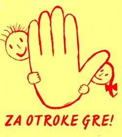 Eslovenia: referéndum para revocar la ley sobre el «matrimonio» homosexual y su derecho a adoptar