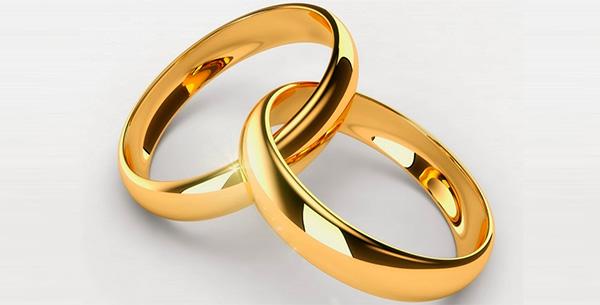 Matrimonio Catolico Disolucion : Cardenal cordes: la fe no se pliega a los signos de los tiempos