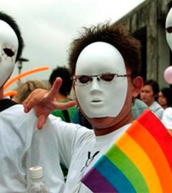 Revocan la condena de dos evangélicos franceses que habían sido denunciados por el lobby gay