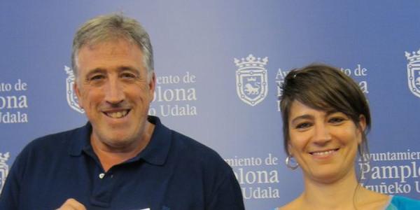 El Defensor del Pueblo pide al alcalde de Pamplona que respete las creencias religiosas