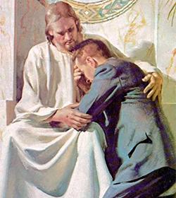 «Satanás está haciendo todo lo que puede para alejar a sacerdotes y fieles del confesionario»