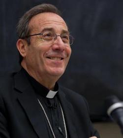 El arzobispo de Pamplona reforma el movimiento scout católico de Navarra para asegurar su catolicidad