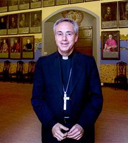 El obispo de Vic lamenta la confusión creada por Sor Lucía Caram