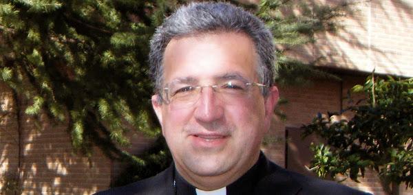 Mons. García Beltrán: «Sería una injusticia callar el papel que la Iglesia tuvo para lograr una Transición pacífica»